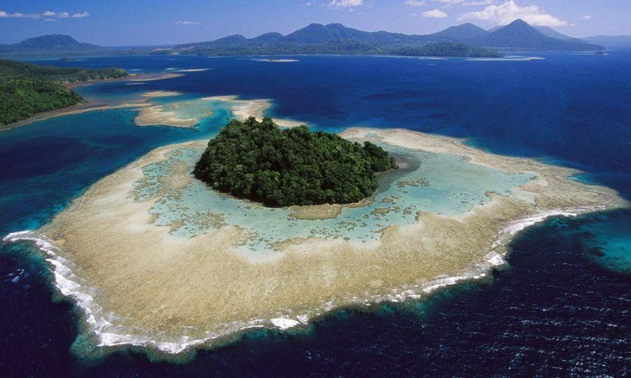 island galapagos travel guide