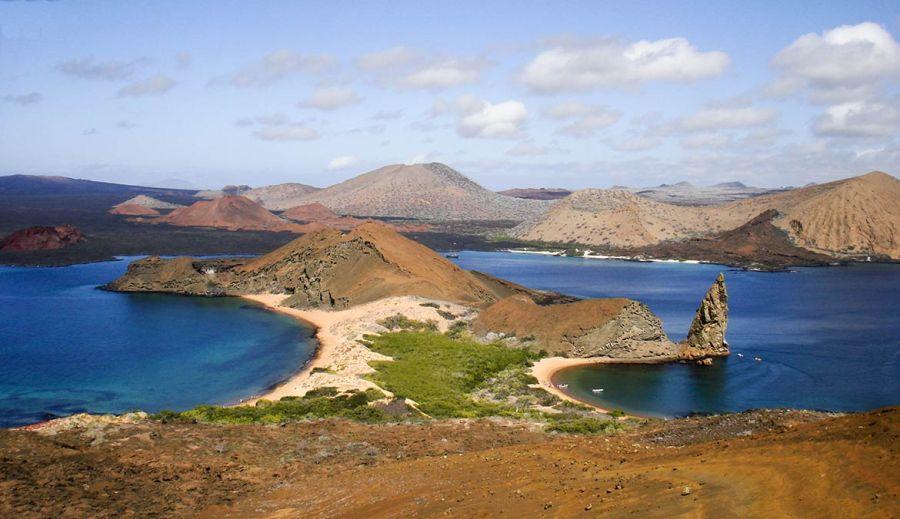 visit galapagos travel guide