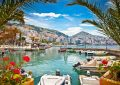 Reasons to visit Albania featured