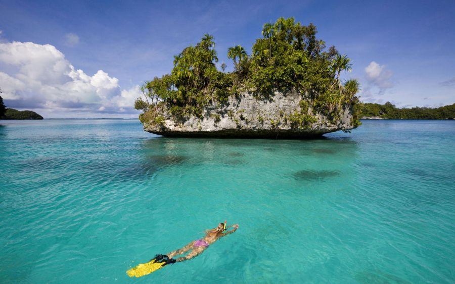 galapagos travel guide