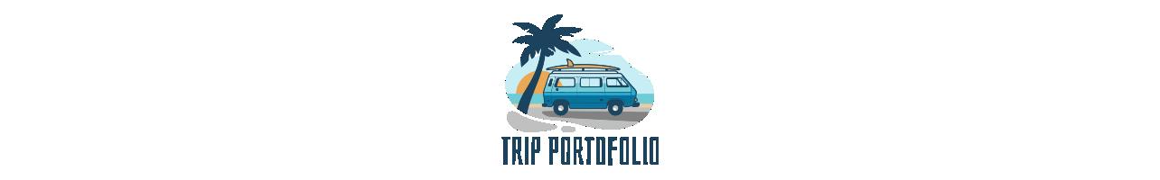 Trip Portofolio