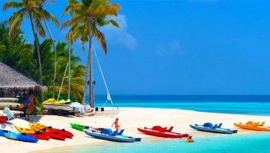 Addu-Atoll-Maldives-travel-guide-2021