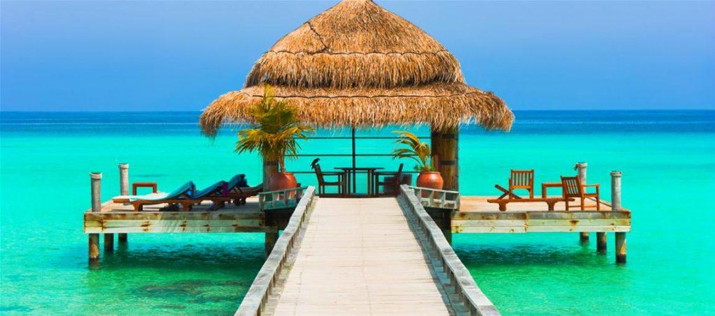 South Male Atoll Maldives travel guide 2021