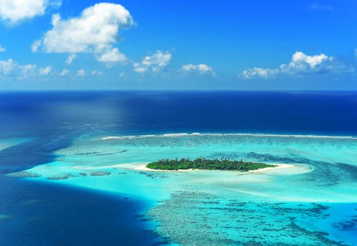 maldive accomodation maldive travel guide 2021