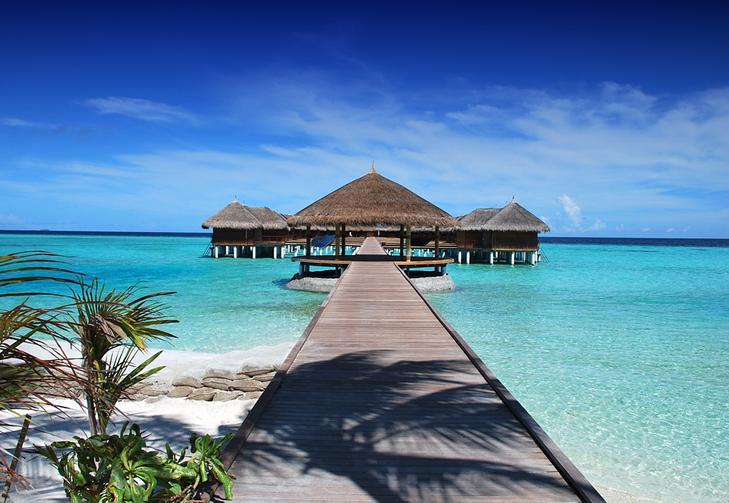 maldive travel guide 2021