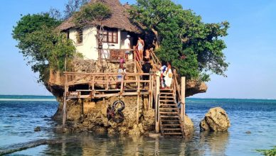 the-rock-restaurant-zanzibar-travel-guide-2021