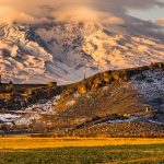 reasons to visit armenia featured image