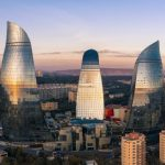 travel guide to azerbaijan
